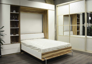 Спальня - Бонита