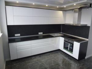 Кухня - Эмаль 15
