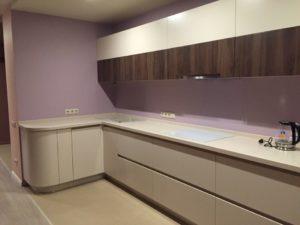 Кухня - Эмаль 27