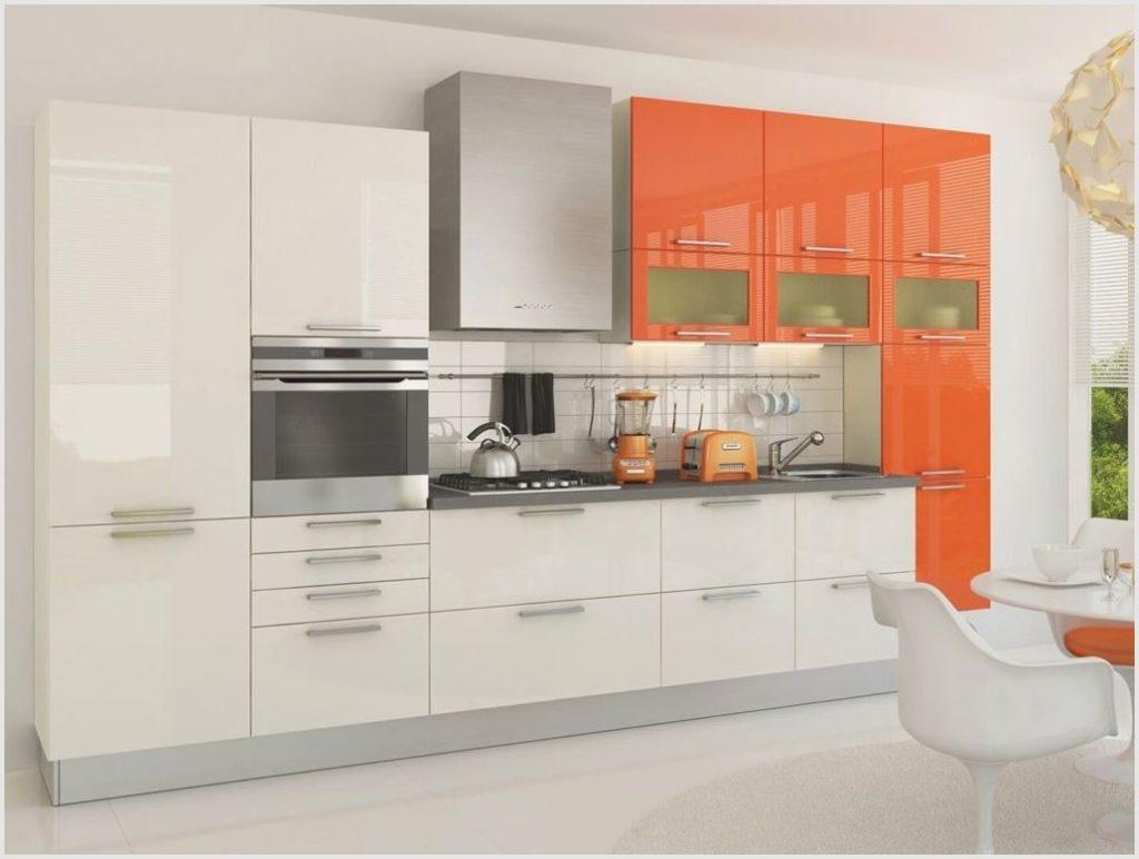 Кухня - Эмаль 31
