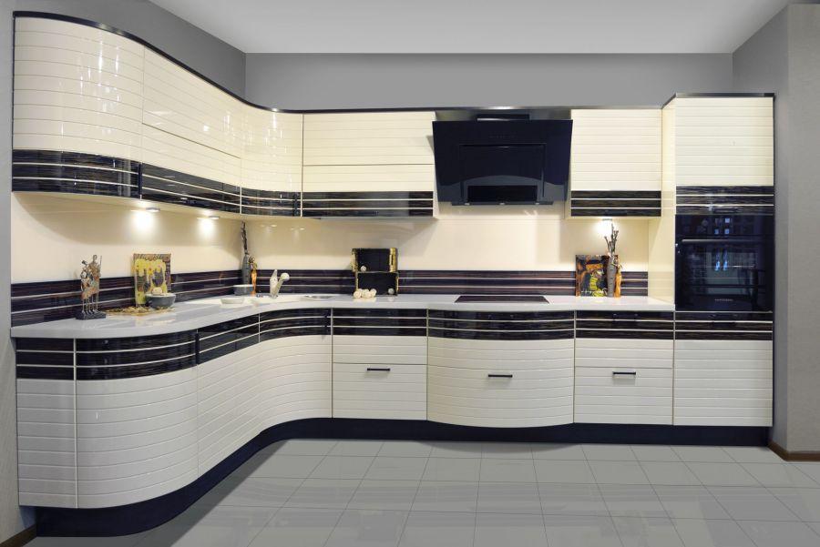 Кухня - Эмаль 36