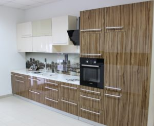 Кухня - AGT 1