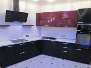 Кухня - AGT 10
