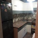 Наши работы «Кухня 10»