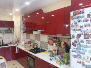 Наши работы - Кухня 29