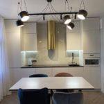 Наши работы Кухня 52